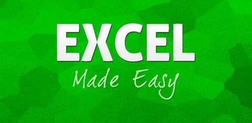 软件开发平台excel操作