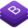 bs框架-bootstrap